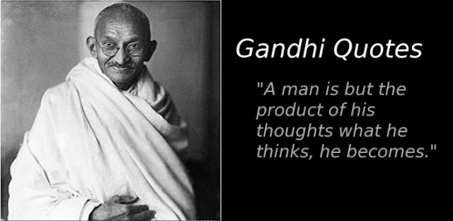 gandhi-quotes-android-apps-google-play-42236