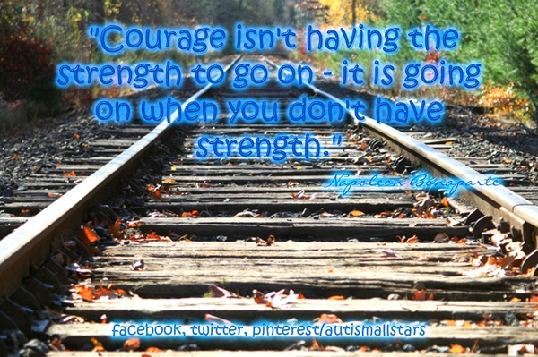 napoleon-bonaparte-quotes-sayings-courage-meaning-wise