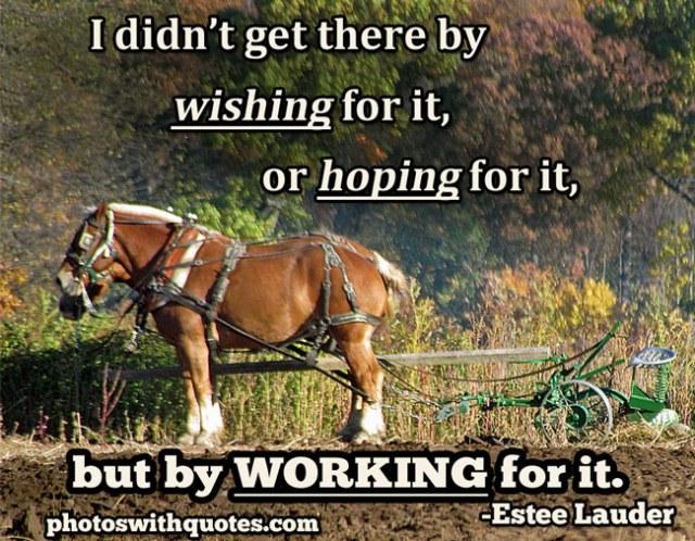 motivational-quote-8l