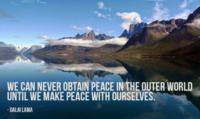 quotes-about-self-forgiveness-1-credit-ilovegreenland