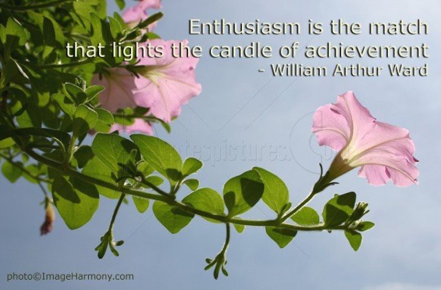 achievement-quote-enthusiasm-is-the-match-that-lights-the-candle-of-achievement