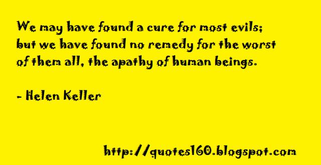 hellen_keller_quotes_113