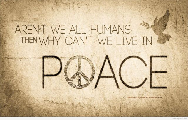 peace-quote-hd
