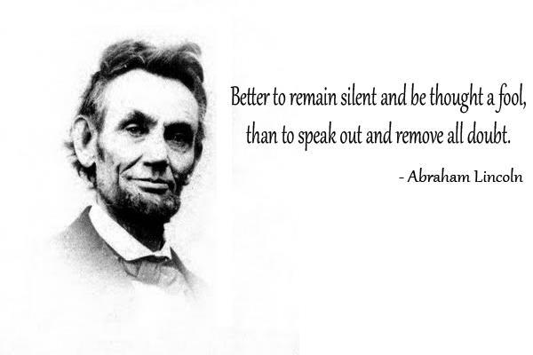 01-abraham-lincoln-quotes