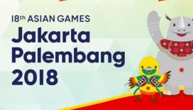 ASIAN GAMES 2018: GREAT EXPECTATIONS